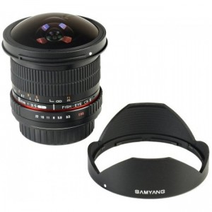 /1073-4070-thickbox/samyang-8-mm-f38-vdslr-umc-cs-ii-canon.jpg