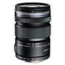 OLYMPUS 12-50 MM F3.5-5.6 EZ ED (MFT - Black)
