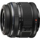 OLYMPUS 14-42  MM F3.5-5.6 II R MSC (Black)