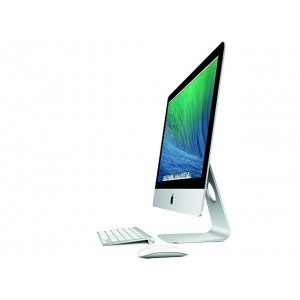 /1261-5014-thickbox/imac-215-pulgadas-modelo-new-2014.jpg