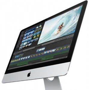 /1288-5170-thickbox/imac-215-pulgadas-modelo-new-2014.jpg