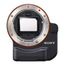 SONY LA-EA2 (Adaptador Mount)