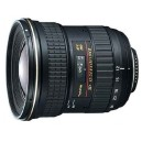 TOKINA 12-24 MM F4 II ASPH. AT-X PRO DX (Canon)