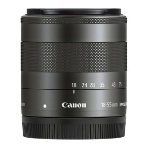 /1400-5677-thickbox/canon-ef-m-11-22-mm-f4-56-is-stm.jpg