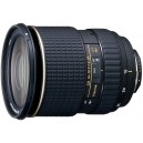 TOKINA 16-50 MM F2.8 ASPH. AT-X PRO DX