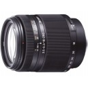 SONY DT 18-250 MM F3.5-6.3 DT