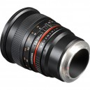 SAMYANG 50 MM F1.4 ED AS UMC (NEX-FE)