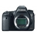CANON EOS 6D MARK II (Disparos 10.900)