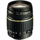 TAMRON 18-200 MM F3.5-6.3 XR LD ASPH. (IF) MACRO (Canon)
