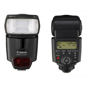 /17-74-thickbox/flash-canon-speedlite-430-ex-ii.jpg