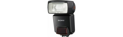 Flashes (Sony)