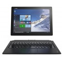LENOVO IDEAPAD MIX 700 - 12 PULGADAS