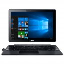 ACER SWITCH SAS-271 - 12 PULGADAS