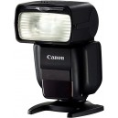 FLASH CANON SPEEDLITE 430 EX III