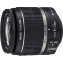 CANON EF-S 18-55 MM F3..5-5.6 IS