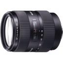 SONY AF 16-105 MM F3.5-5.6 DT (SONY)