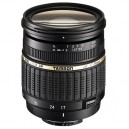 TAMRON AF 17-50 MM F2.8 XR DI II LD (Canon)