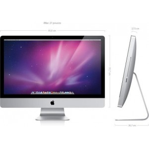 /525-1446-thickbox/imac-27-pulgadas.jpg