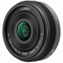 LUMIX G 14 MM F2.5 ASPH. VARIO