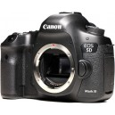 CANON EOS 5D MARK 3 (Disparos -2.000)
