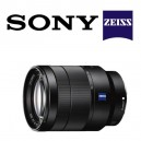 SONY FE 24-70 MM F4 OSS (Carl Zeiss)