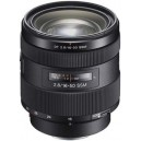 SONY 16-50 MM F2.8 OSS SSM DX