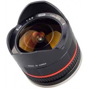 /927-3379-thickbox/samyang-8-mm-f28-fisheye-umc-x-fuji.jpg